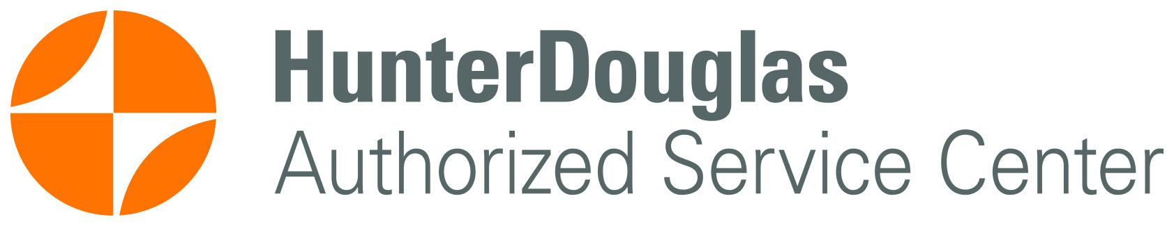 HD_AuthorizedServiceCenter_Logo_H_2colorGray