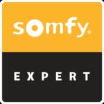 Somfy_Au_Expert_Logo1