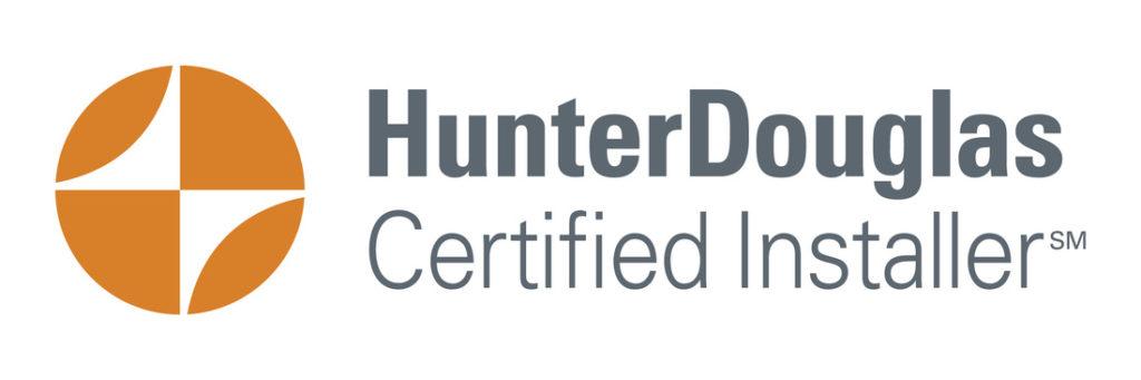 hd-certifiedinstaller-gray-horizontal-rgb_orig